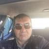 Шангирай, 44, г.Бор