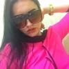 Sofya, 22, Samara