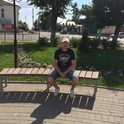 Александр, 49, г.Тейково