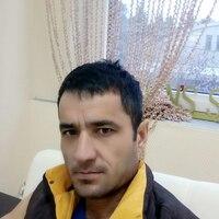 Borya, 36 лет, Рак, Сочи