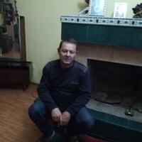 Владислав, 54 года, Овен, Ташкент