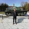 Владимир, 44, г.Красноуральск