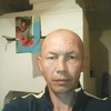 Александр, 38, г.Улеты