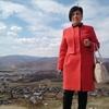 Оксана, 54, г.Иркутск