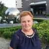 Олена, 64, г.Ровно