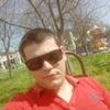 Матвей, 22, г.София