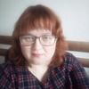 Дилара, 44, г.Иркутск