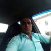 Soatmurat, 37, Venyov