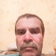 ЛЕОНИД 54 Шексна