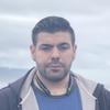 Frank2021z, 36, г.Амман