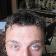 Александр 30 лет (Рак) Салехард