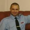 Alex, 38, г.Городня