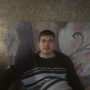 Валентайн, 34, г.Отрадная
