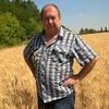 Игорь, 53, г.Вольнянск
