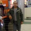 Мурад, 41, г.Краснокамск