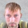 Яник, 30, г.Минеральные Воды