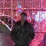 Макс, 40, г.Астрахань