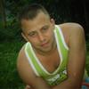 игорь, 34, г.Витебск