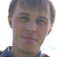 Никитос, 32 года, Лев, Тюмень