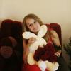 Ірина, 21, г.Бережаны
