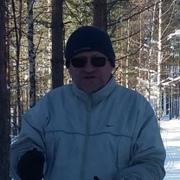 Андрей 59 лет (Близнецы) Владимир