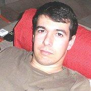 иоаннис, 40, г.Афины