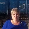 elena, 46, Lodeynoye Pole