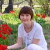 Арина, 23, г.Зерноград