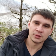 Дима Сазонов 116 Краснодар