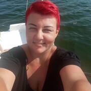 Ирина, 21, г.Бровары