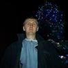 Димон, 34, г.Увельский