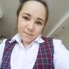 Айгуль, 32, г.Нижнекамск