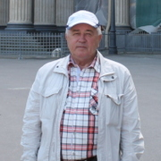 иванi 73 Красноярск