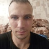 Михаил, 29, г.Свободный