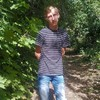 серега, 32, г.Елец