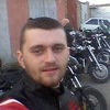 Ярослав ஜ۩ LioN ۩ஜ, 24, г.Жмеринка