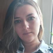 Юлия 33 Красноярск