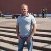 Андрей, 43, г.Брест