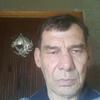 Николай, 59, г.Бишкек