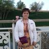 Лана, 45, г.Тараз (Джамбул)