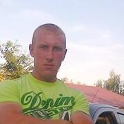 Алексей 37 Белев