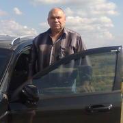 Виктор 60 Балашов