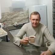 Саша, 45, г.Костанай