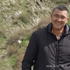 Руслан, 38, г.Тараз (Джамбул)