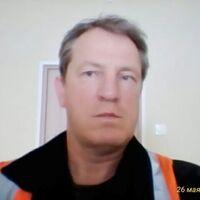 Михаил, 53 года, Рыбы, Кировск
