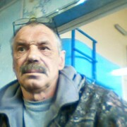 Андрей, 57, г.Ува