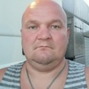Vasiliy, 40, Zavodoukovsk