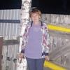 Zinaida, 64, Onega