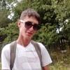 Данил, 19, г.Таганрог