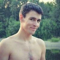 Антон, 29 лет, Водолей, Барнаул